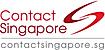 ContactSingapore-min.png
