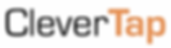 clevertap logo.png