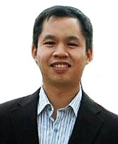 Dr. Winn.jpg
