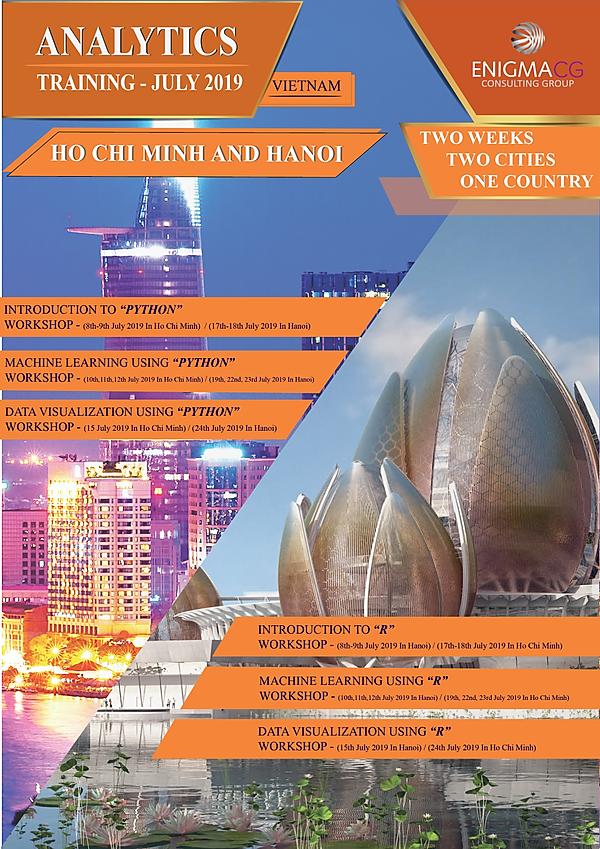 TRGVT19 - Brochure-02.png