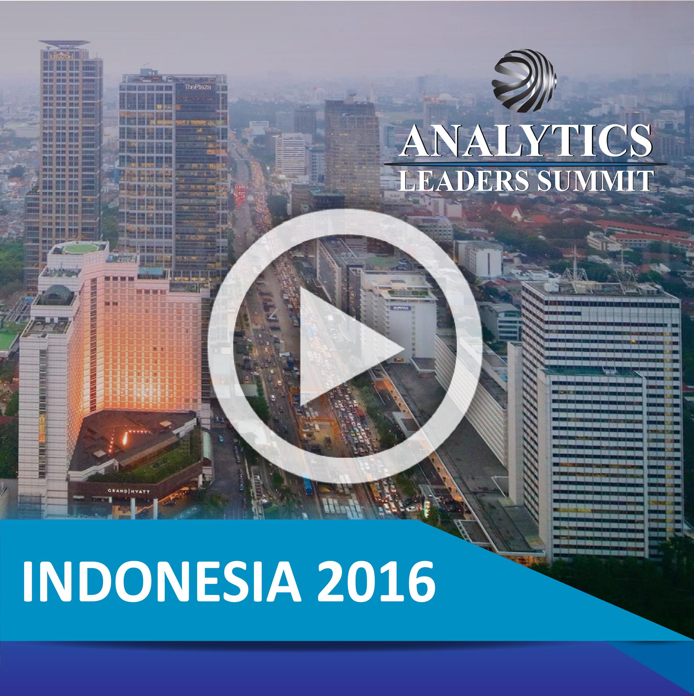 ALS Past Event Indonesia 16