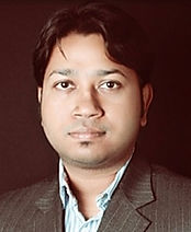 Angshuman Ghosh-min.jpg