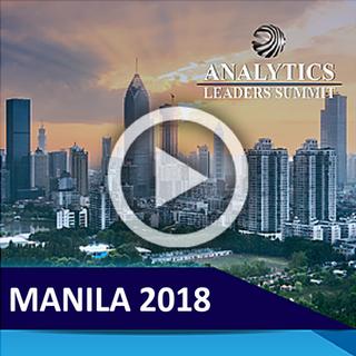 Manila 2018.png