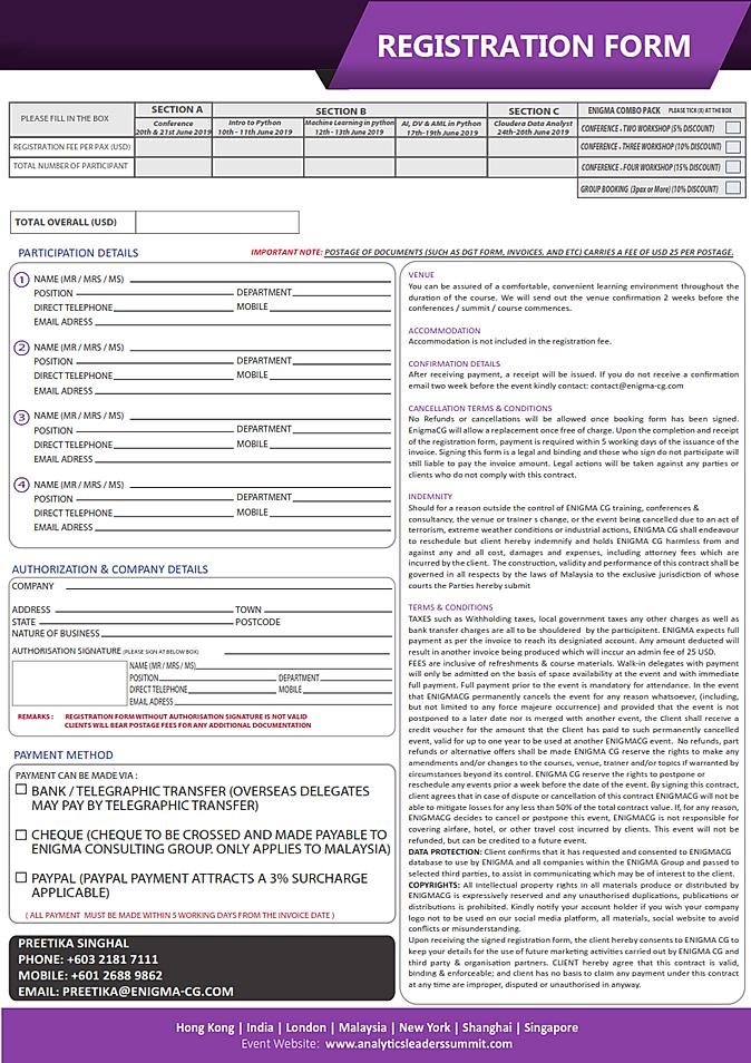 ALS - ID19GP - Brochure (preetika)_compr