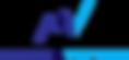 matrix-and-vectors-logo-min.png