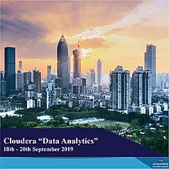"""Cloudera """"Data Analytics"""".jpg"""