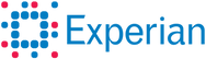 Experian.svg-min.png