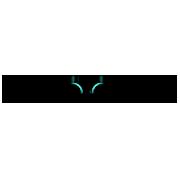 Ambidextr logo.png