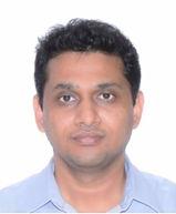 Vikram Jain-min.jpg