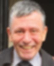 George Haylett-01-min.jpg