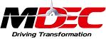 MDeC-Logo-min.png