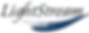 lightstream-analytics-squarelogo-1524814