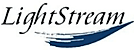 lightstream-analytics-squarelogo-1524814