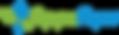AppsFlyer-logo-1024x300-min.png