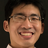 Johnson Poh.png