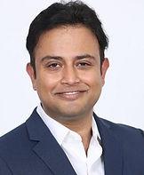 Vijay Nair-min.jpg