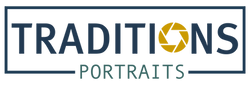 Traditions Logo.png