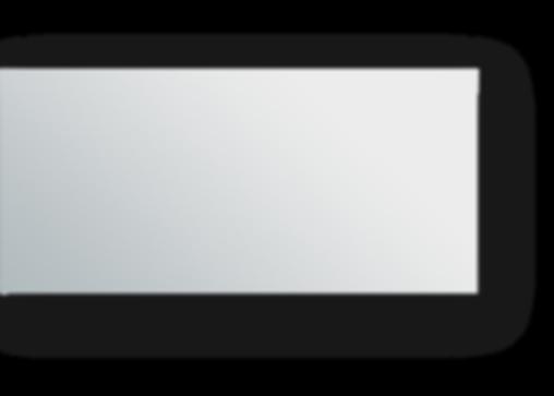 barra cinza marca.png