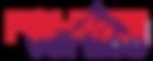 logo vertice tela 1.png