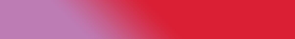 barrinha vermelha.png