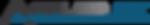 Transparent backgroun main logo.png