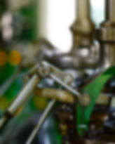 blur-close-up-engineering-633850.jpg