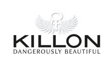 Killon beauty