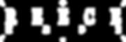 Logo ReeceMade_Diap.png