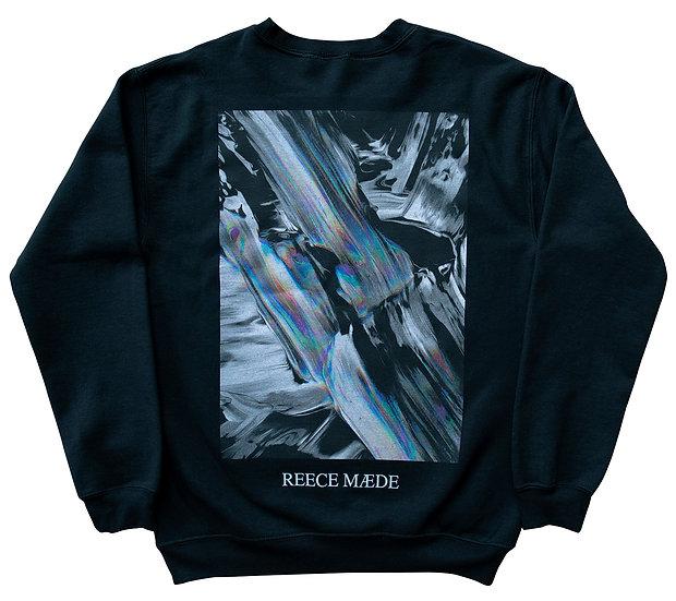 PIECE 30006 - SWEATER