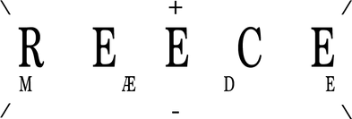 Logo ReeceMade_k.png