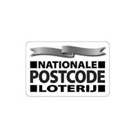 nationalpostcodeloterij.png
