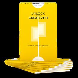 UnlockyourCreativity.png