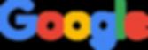 1024px-Google_2015_logo.svg.png