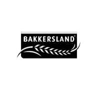 bakkersland.png