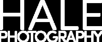 LogoHale photographyDIAP.png
