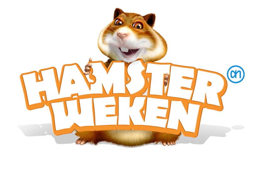 AH Hamsterweken