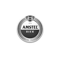amstel.png