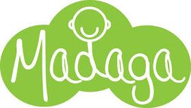 Logo_Madaga_cloud-300x170.jpg