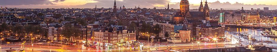 Amsterdam_s.jpg