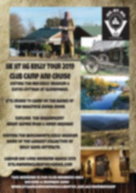 KTG KELLY CAMP CRUISE 2019.jpg