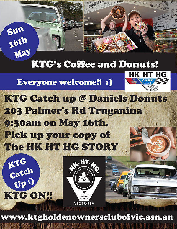 ktgs coffee and donuts 2021.jpg