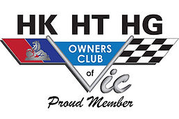 Vic HKTG Club Proud Member.jpg