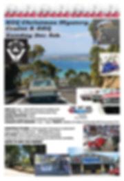 KTG xmas cruise BBQ.jpg