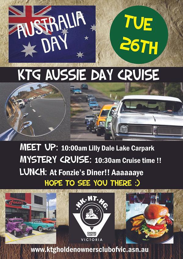 Aussie Day 2021.jpg