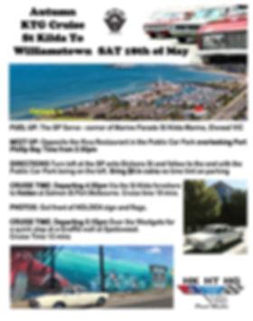 KTG-Autumn-Cruise-18-May-19-1.jpg