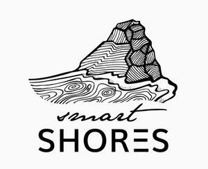 Smart Shores