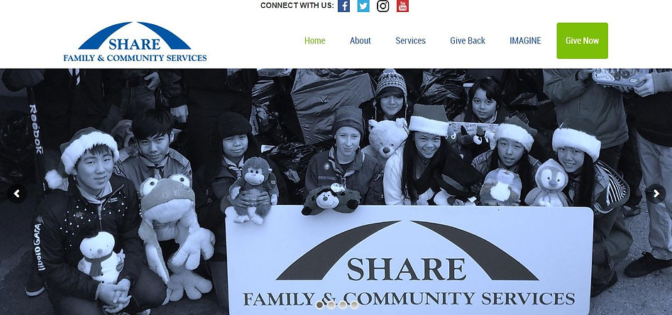 SHARE Family Website.JPG