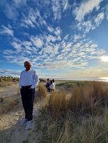 Cary at Beach.jpeg