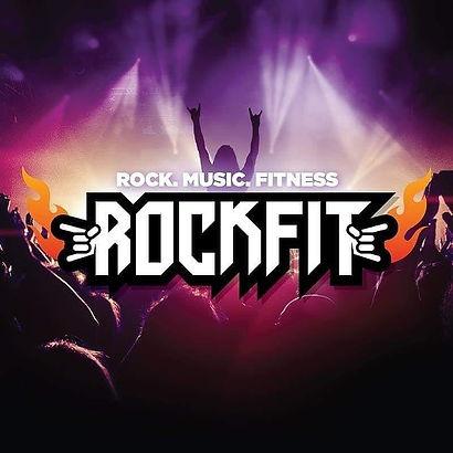 Rock Fit.jpg