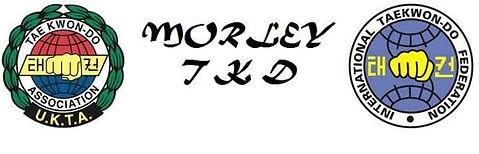 Morley TKD Logo.jpg